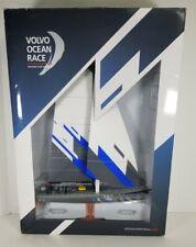 Volvo Ocean Race 2011-12 Motorart Model