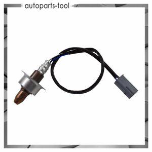 Upstream Oxygen Sensor For Nissan 07-10 Altima 3.5L 2007-11 Sentra 2.0 2.5L