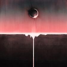 Mogwai - Every Country's Sun [New Vinyl LP]
