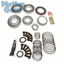 MOTIVE GEAR R80RMK - Bearing Kit Dana 80; Master Bearing Kit Includes Koyo Beari
