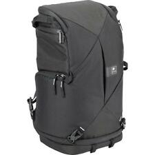 Kata DL3N120 Medium D-Light Backpack