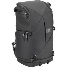 Kata DL3N120 Medium D-Light Backpack
