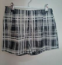 Polyester Machine Washable Mini Formal Skirts for Women