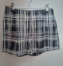 Polyester Mini Formal Skirts for Women