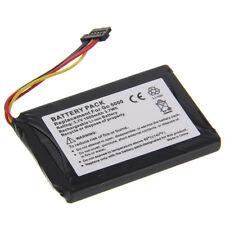 Akku für TomTom Go 5000 Accu Batterie Ersatzakku