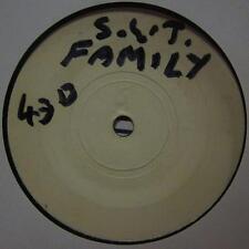 "America/ Joe Walsh(7"" Vinyl W/Lbl Demo)Green Monkey/ Submarine Ladies-Ex/NM"