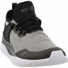 Puma Pacer Next Cage Gk Lace Up  Mens  Sneakers Shoes Casual   - Black