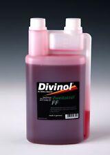 Divinol Zweitaktöl 1L Dosierflasche 2 Taktöl Mischöl