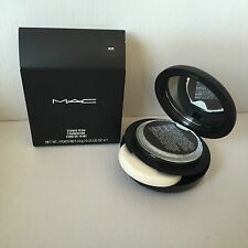 BRAND NEW ARRIVAL! AUTHENTIC MAC STUDIO TECH FACE POWDER FOUNDATION NC20