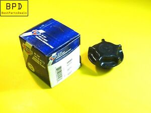 Engine Oil Filler Cap CARQUEST 10081