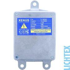 XENUS D1S Xenon Scheinwerfer Steuergerät Ersatz für OSRAM 831-10009-044 NEU