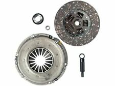 Fits 1985-1988 Chevrolet Corvette Clutch Kit Rhino Pac 45415GD 1986 1987 5.7L V8