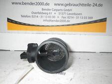 Masas de aire cuchillo Opel Vectra B (j96) 2.0 DTI 16v 357285