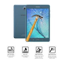 Protector de cristal vidrio templado tablet Samsung Galaxy Tab a 8.0 T350 355