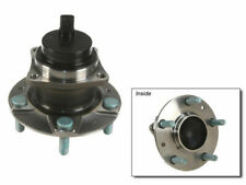 Front Wheel Hub Assembly R432SK for RX8 2004 2005 2006 2007 2008 2009 2010 2011