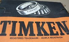 Timken 896 Cone And Rollers,Tapered Roller Bearing