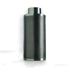 """10""""/800 MOUNTAIN AIR CARBON FILTER HYDROPONICS"""
