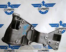 original Aggregateträger(31316673) für Volvo S80 II/V70 III/S60/V60/XC60