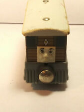 Thomas and Friends Toby Train #7 1996