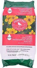 Hummingbird Food Hummingbird Nectar Original Instant Perky-Pet , 2 lb