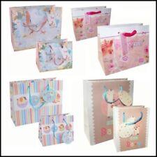 Emballages et paquets cadeaux papillons