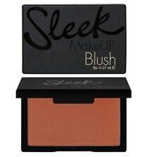 Sleek Makeup Blush - Coral 933