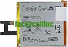 Sony LIS1502ERPC Battery For C6602 C6603 L36 LT36 L36h L36i L36t Xperia Z