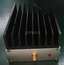 Ham Radio power amplifier 40W Max Output for UHF 400-470MHz YAESU VX2R VX3R 25W