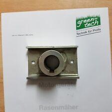 Messerflansch Messer Flansch Etesia Hydro 124 Art.Nr. 30442