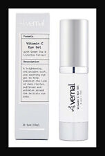 Vernal All in One Eye Treatment – Repair Dark Circles Under Eye & Puffiness – C