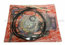 Lister HA2 Full Overhaul Gasket Set Equivalent To Lister Petter P/N 657-10473