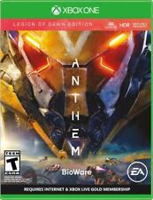 Anthem: Legion of Dawn Edition - Microsoft Xbox One