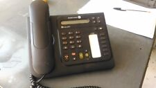 Alcatel Lucent IP TOUCH 4018 extended Edition VoIP PoE