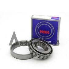 1PC New NSK Tapered Roller Bearing HR32318J