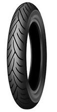 Pneumatico Dunlop Anteriore Vespa LXV 125 4T 06-13  Vespa Primavera 125 4T 13-17