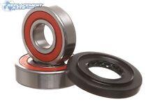 Lg & Kenmore Washer Bearings & Seal Kit 4036Er2004A 4280Fr4048L 4280Fr4048E