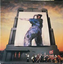 Spandau Ballet Parade Lp Vinyl Album