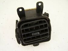 Nissan Micra Front right dash air vent (2000-2002) OSF