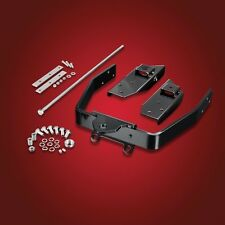 Show Chrome Accessories 41-164 Trailer Hitch for Can-Am Spyder RT/ST/RS/GS