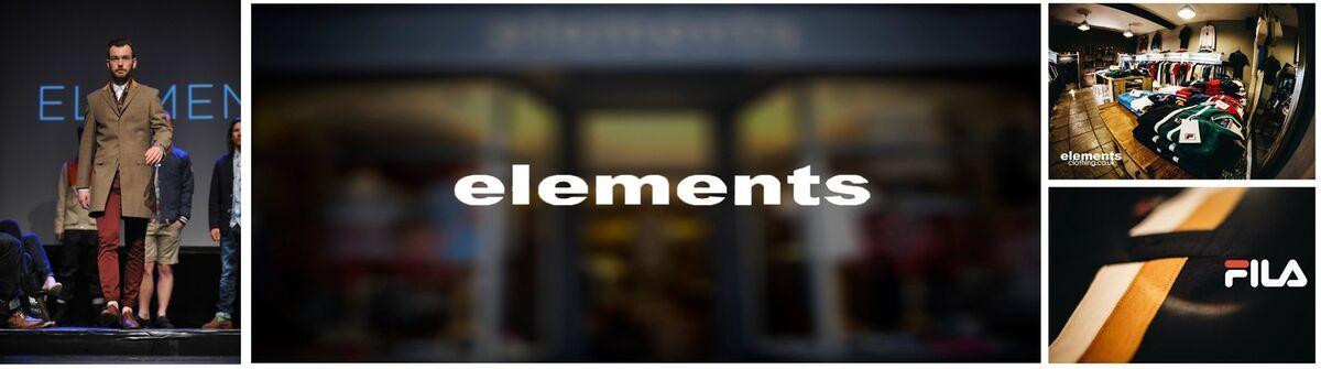 elementsmenswear