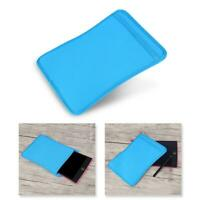 Neoprene Tablet Stand Cover Sleeve Pouch Bag Case Cover for Digital LCD Tablet