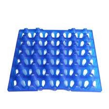 Stackable Egg Tray Poultry Replacement Tool Storage Incubating Accessory
