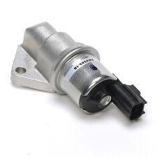 Fuel Injection Idle Air Control Valve fits 2001-2002 Mercury Cougar  DELPHI