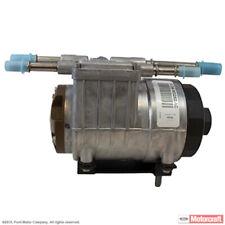 Fuel Pump-And Filter Assembly MOTORCRAFT PFB-95