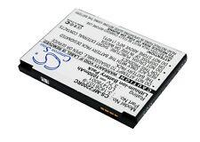 NEW Battery for Novatel Wireless MiFi2200 3-1826107-9 Li-ion UK Stock