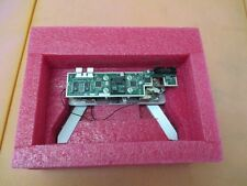 LIN ENGINEERING 416-07-80D-01R0 PCB 3200-1229-01 9701-2143-01