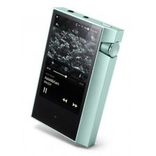 Astell & Kern AK70 64GB High Resolution Res Portable MQ Player NEW - Misty Mint