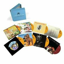 Fleetwood Mac 1969-1974 (Box Set, 8 CD)
