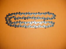 "Wen Wagner 1100 2000 5010 Chainsaw Saw Chain 10"" 41 DL"