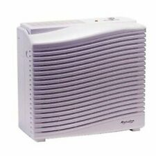 Magic Clean HEPA Air Cleaner with Ionizer